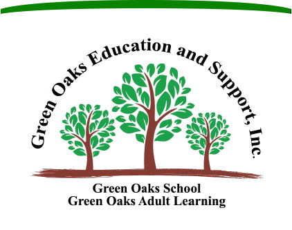 Green Oaks Education and Support, INC.